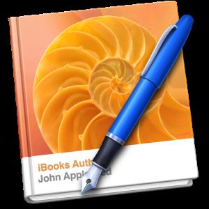 ibooks_author