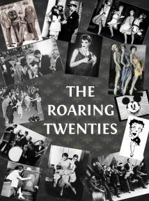 roaring-twenties-source