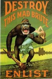 'DestroyThisMadBrute'-US-poster