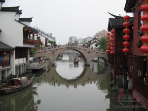 qibao-ancient-town1