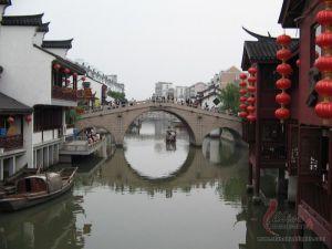 qibao-ancient-town1