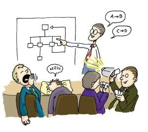 9-giving-a-presentation