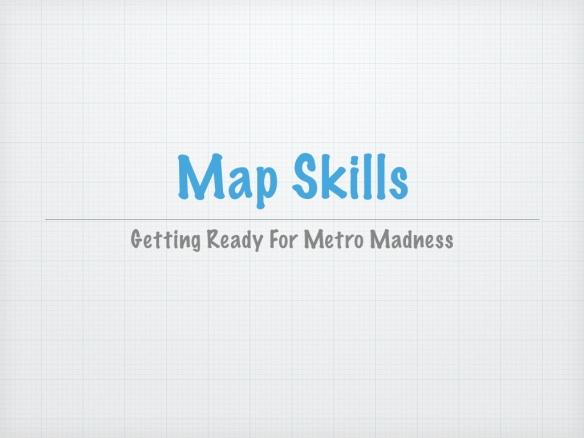 Metro Madness Keynote_2014.001