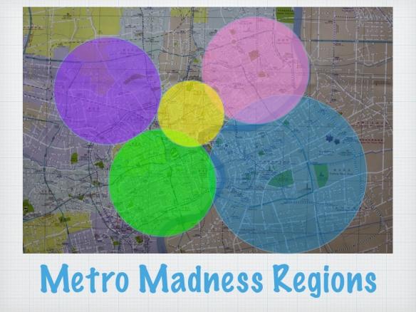 Metro Madness Keynote_2014.010