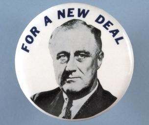 FDR_NewDeal